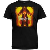 Tantric - Album Cover T-Shirt
