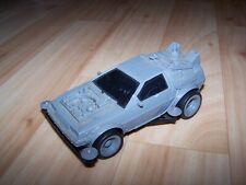 RARE  VINTAGE ORIGINAL 'Back to the Future' Delorean  Car .