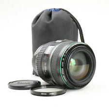 Canon EF 70-300 mm 4.5-5.6 DO IS USM + TOP (224106)