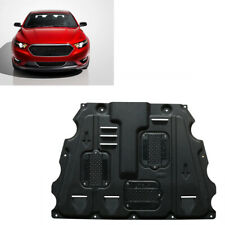 For Ford Taurus 2015 2016 2017 2018  Engine Splash Shield Guard Mudguard dan