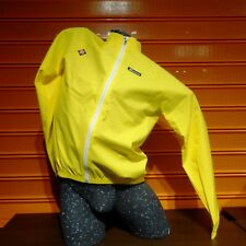 SANTINI SP33275 COLORACT Windproof Jacket
