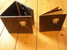 Apocalyptica - Cult DIGIPAK / Special Edition 2CD