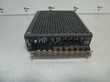 Nemic Lambda Power Supply HR-9-12V 3.0A HR9BAA12-290617