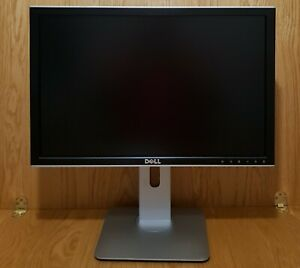 "Dell UltraSharp 20"" inch rare edition Monitor, Dell UltraSharp Widescreen LCD"