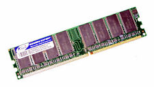 Adata SCNGC1916 (512MB DDR PC3200U 400MHz DIMM 184-pin) Memory