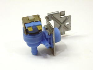 W10327248 Dishwasher Water Inlet Valve for Whirlpool W10844024