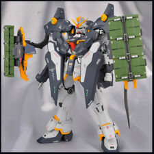 (Model Legend_38)1/100 Gundam Sand Rock Armadillo 2.0 conversion Kit