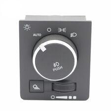 68269912AA For Dodge RAM 1500 2500 3500 4500 5500 2013-2019 Headlight Switch