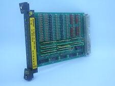 Eberle PLS514  E-41 module 051431000000 / 0514 31 000 000