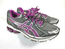 ASICS Gel GT-2170 Women's Running Shoes sz 10 athletic training sneaker