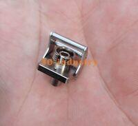 1PCS NEW OTDR Light Mouth Adapter Interface Adapter FOR JDSU MTS-2000 MTS-4000