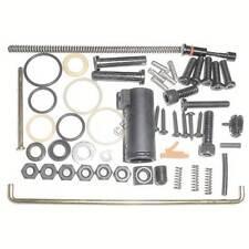 Tippmann Parts Parts Kit - Deluxe [A5]