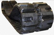(2-Tracks) CASE Rubber Track 70-XT 75-XT 70XT 75XT 450x86x56 4508656