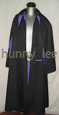 Third Doctor Inverness Cape Cosplay