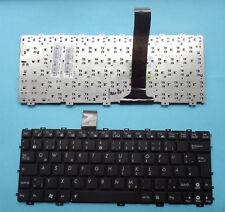 TASTIERA ASUS Eee PC 1015 1015p 1015pe 1015pn 1015pem 1015pw 1015px Keyboard Taglia