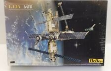 80442 1/125 Space Station MIR