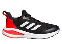 Chaussures Enfant adidas FY7911 Basket Gymnastique Sportif Running École de