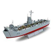 Revell 05123 Kit US Navy Landing Ship Medium 1 144