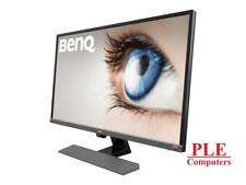 "BenQ EW3270U 32"" 4K UHD HDR 4MS VA LED Monitor [EW3270U]"