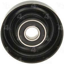 Hayden Cooling Products 5008 Belt Tensioner Pulley 12 Month 12,000 Mile Warranty