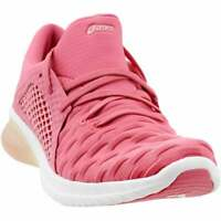 ASICS GEL-Kenun  Casual Running  Shoes Pink Womens - Size 10 B