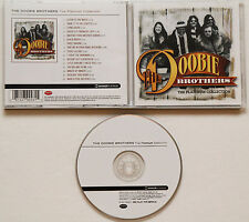 The Doobie Brothers - The Platinum Collection