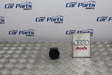 Audi A4 B6 02-05 Phare Anti-brouillard Interrupteur De Contrôle Unité 8E0941531A 5 mois de garantie