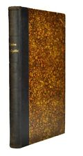 Kaulen, Handbuch zur Vulgata, Mainz, 1870