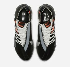 Nike React Athletic Shoes for Men  a5668ee3a