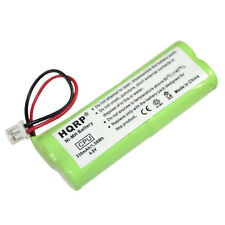 HQRP Battery for Dogtra 300M 302M 7000M 7002M 600NCP 620NCP 800NCP Transmitter