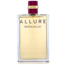 Parfums CHANEL pour femme