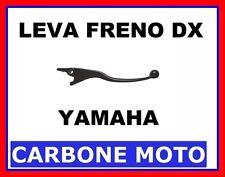 LEVA FRENO DX DESTRA YAMAHA YP MAJESTY 400 ANNO 2005 COD. 440551