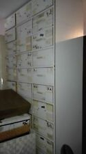 Chinese Medicine Cabinet/Drawer