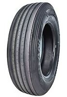 2 New Otani Oh-152  - 225/70r19.5 Tires 22570195 225 70 19.5