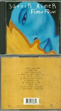 CD - FLORENT PAGNY : SAVOIR AIMER