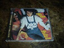 Bijelo Dugme-Velike Rock Balade-(CD)