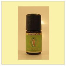 Primavera ätherisches Öl Zimtrinde 60% bio 5 ml