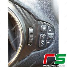 alfa romeo 147 GT ADESIVI sticker decal aria condizionata tuning mode carbonlook