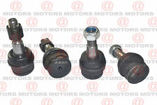 For Ford Explorer 1991-1994 Front Left Right Lower Upper Suspension Ball Joints