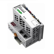 750-882 wago Ethernet programmables feldbus Contrôleur