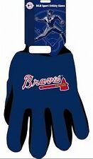 Baseball & Softball MLB Chicago Weißes Sox Paul Konerko Baseball Shirt Jersey Oberteil Weitere Ballsportarten