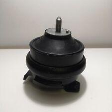 SUPPORT MOTEUR AVANT SX SEAT TOLEDO - VW PASSAT - GOLF ORIGINAL 191199279C
