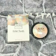 Laura Geller Filter Finish Setting Powder - Universal - 7g - New Free Shipping