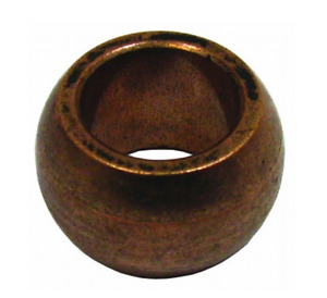 Genuine Hoover Candy Kelvinator Tumble Dryer Bronze Rear Drum Bearing 03210179