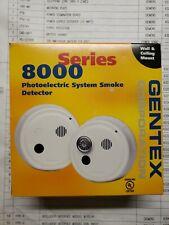 New listing Gentex 8000 series model 8240 Phy