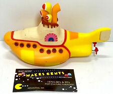 1999 The Beatles Yellow Submarine Figure McFarlane Toys - Action Figure