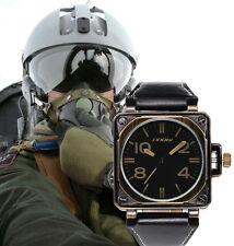 pulseras relojes hombre 2017 pulseira relogios masculinos de luxo marcas famosas