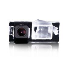 Auto Posteriore Telecamera Retrocamera Per For FIAT Freemont Dodge journey JCUV