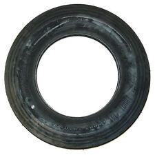 Reifen, Schläuche & Felgen für Traktoren