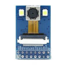 OV5640 Camera Module 500MP Auto Focus Support STM32F429 for Arduino DIY
